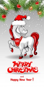 Merry-Christmas+Happy-New-Year+Horse-Year-3